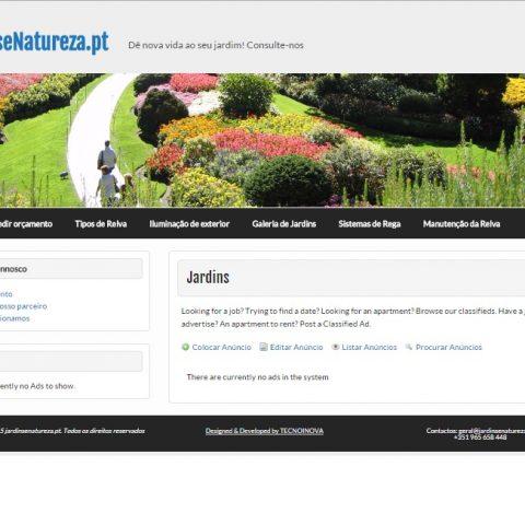 jardinsenatureza.pt