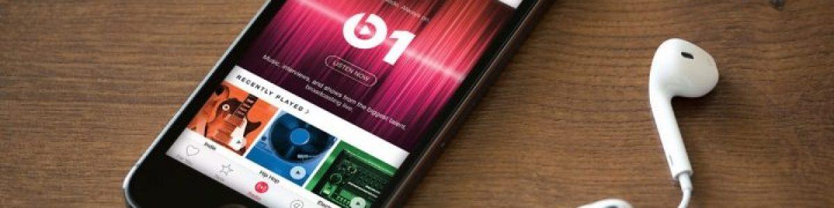 Testar o Apple Music deixou de ser gratuito em alguns países