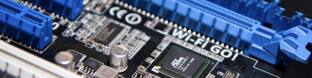 PCI-Express 4.0 e a previsão futura da versão 5.0