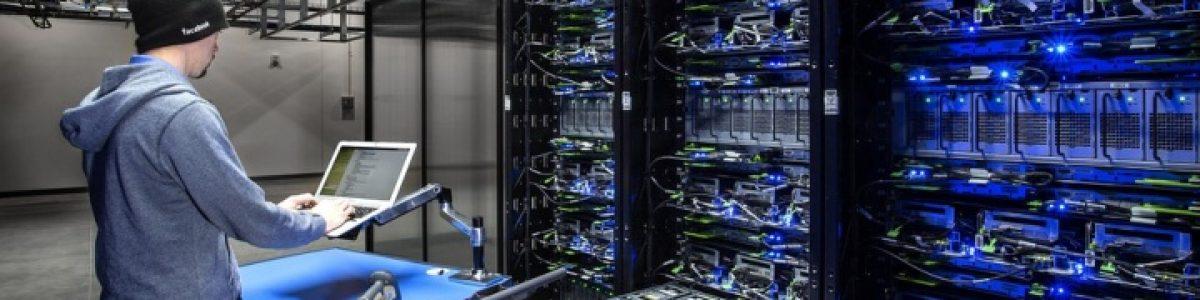 Nginx Amplify: Estatísticas do seu servidor em menos de 1 minuto