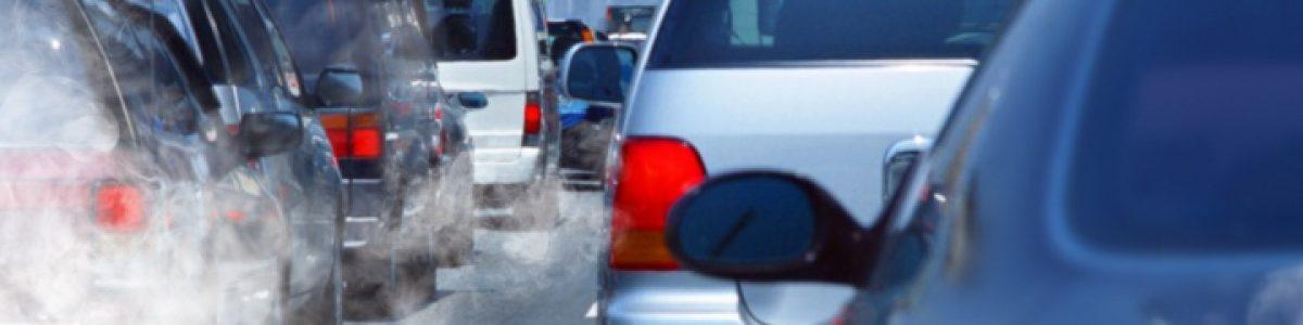 Ambiente: Microondas são tão prejudiciais como carros