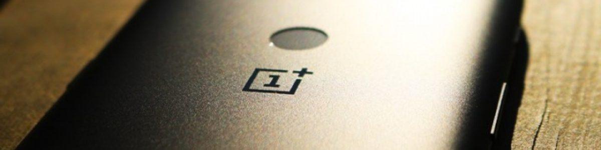 OnePlus Switch – Uma nova aplicação de migração de dados