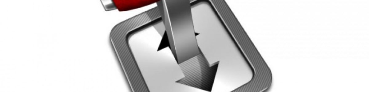 Torrents: Usa o Transmission? Atenção que tem falha grave