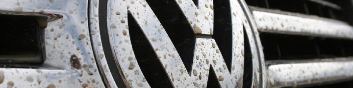 Dieselgate: É hora de atualizar ou mais tarde vão ter de parar