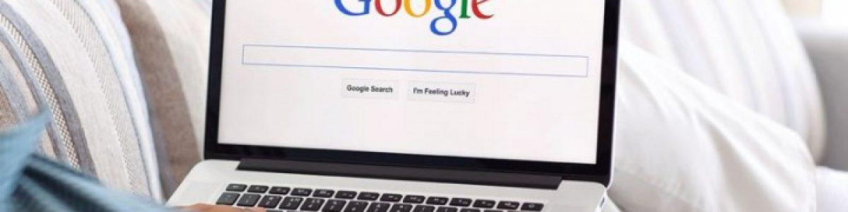 Google reforça combate às notícias falsas