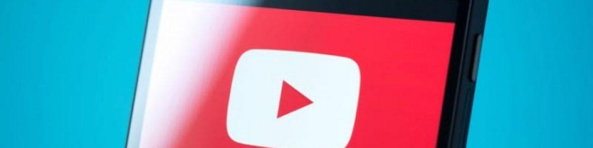 Como ouvir música do YouTube no Android, com o ecrã desligado