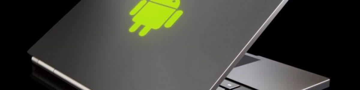 5 emuladores de Android que pode usar já no seu PC