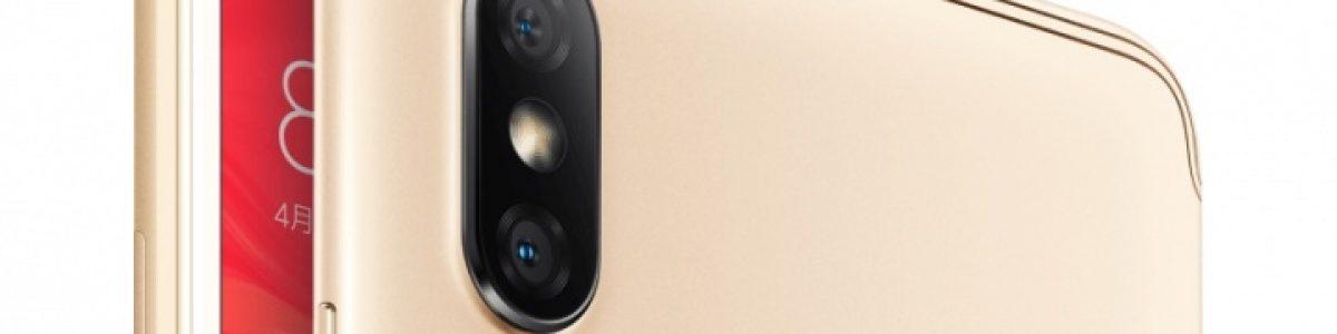 Xiaomi Redmi S2 vem desafiar a entrada de gama e eleva-a a outro patamar