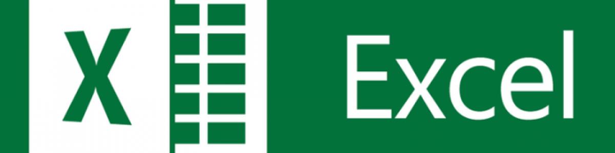 Tutorial: Como criar facilmente uma lista pendente no Excel