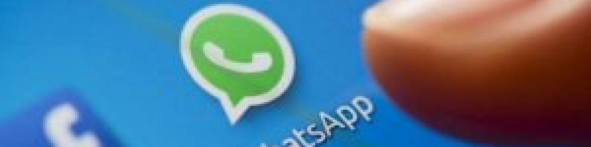WhatsApp vai deixar de funcionar em alguns smartphones: Saiba Quais!
