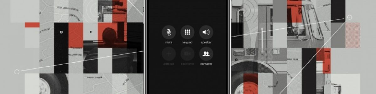 iPhones com iOS 12 vão partilhar automaticamente localização em caso de SOS