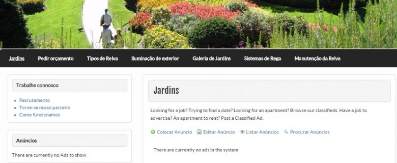 jardinsenatureza.pt