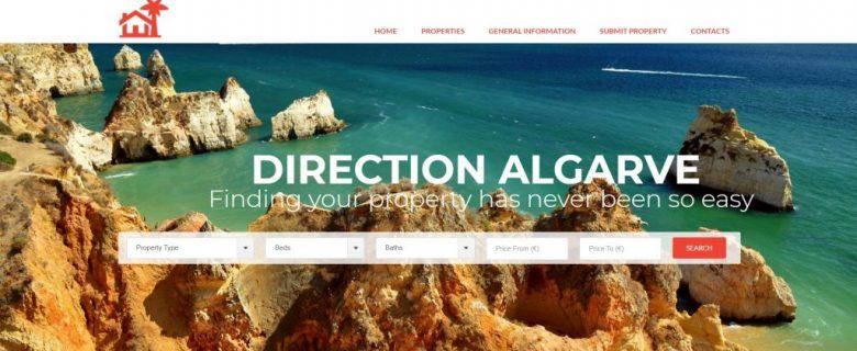 directionalgarve.com