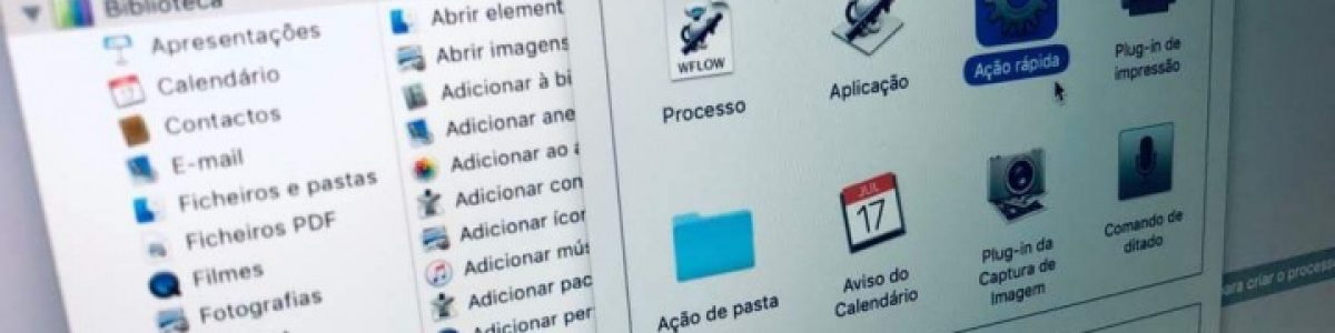 Dica macOS: Como recarregar todos os separadores simultaneamente no Safari