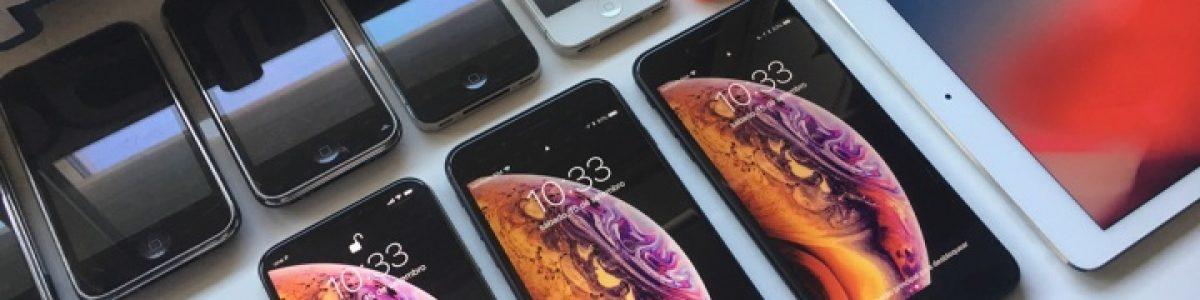 iOS 12: Como preparar o seu iPhone ou iPad para a próxima atualização