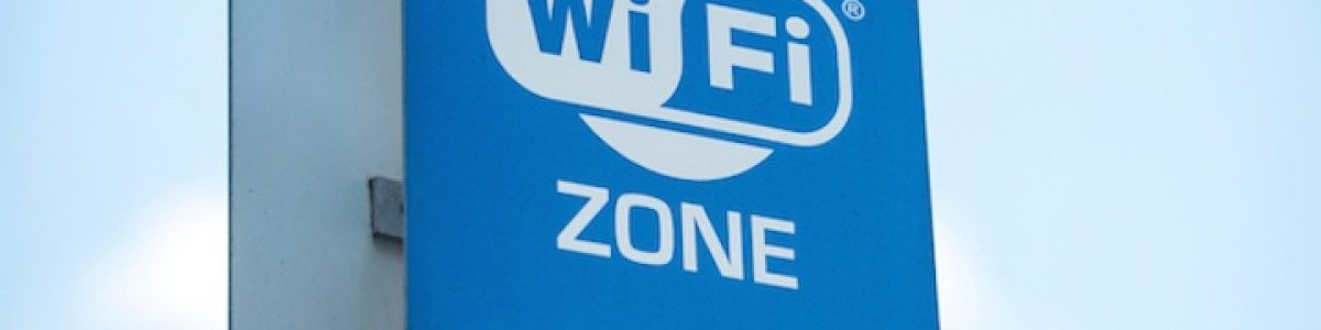Wi-Fi 6: A nova tecnologia Wi-Fi está a chegar e traz mudanças