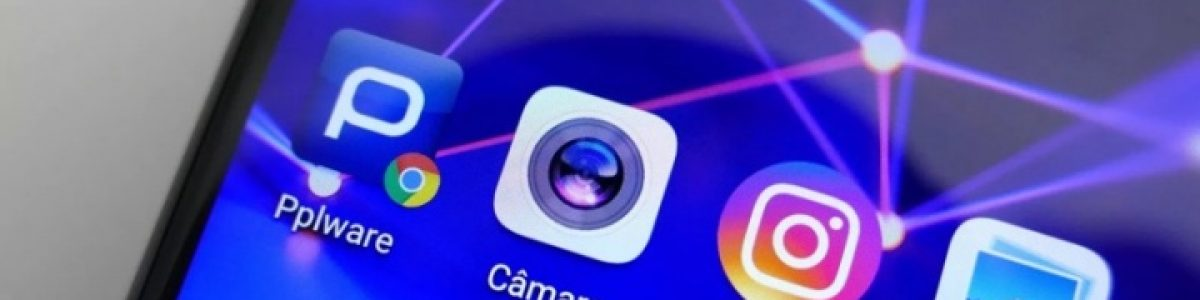 Dica: Como configurar e usar o novo controlo de tempo de utilização do Instagram