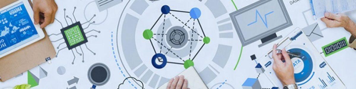 Primeiros passos: Criar e gerir um projeto com o Microsoft Project (2)