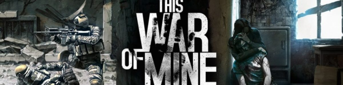 Análise This War of Mine: Complete Edition (Nintendo Switch)