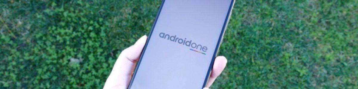 Análise: 5 motivos para escolher o Xiaomi Mi A2 com Android One