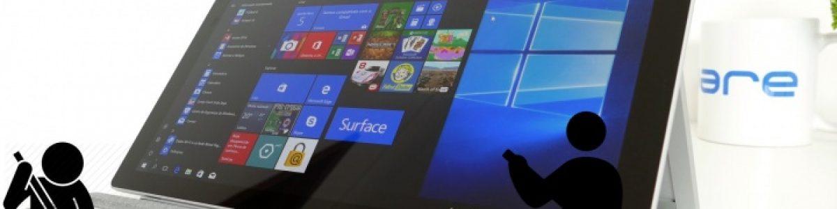 Como limpar automaticamente a pasta Temp no Windows 10