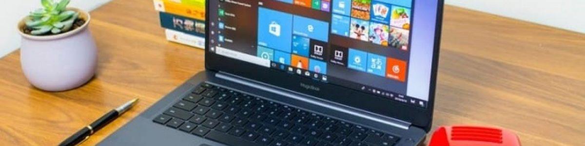 Quer saber a bateria dos dispositivos bluetooth que estão ligados ao Windows 10?
