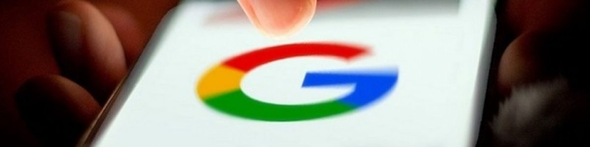 A Google já suporta DNS por TLS. Saiba como o usar no Android Pie