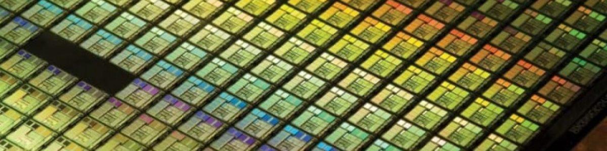 Produção de 7nm para NAVI, RYZEN, Samsung e TSMC são, tecnologicamente, quase iguais