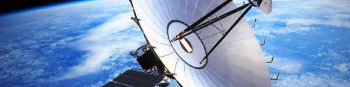 Rússia perdeu o controlo do seu único telescópio espacial