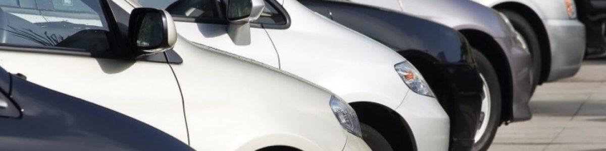 Carros elétricos? Turismo de Portugal vai comprar 46 carros a gasóleo