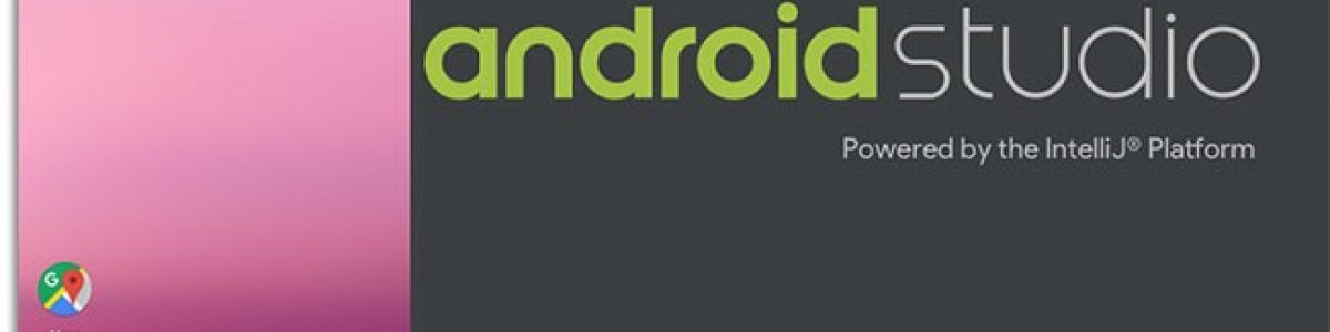 Crie apps para Android: Guia do Android Studio para iniciantes (2)
