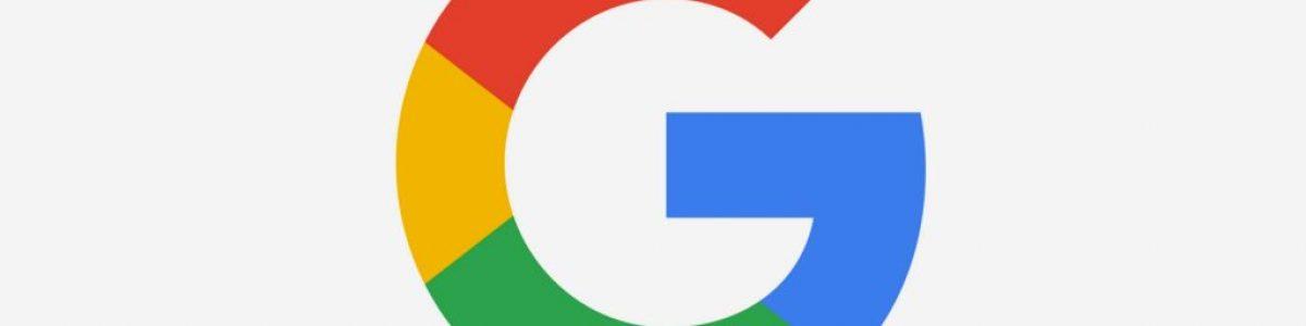 """Google sofre pressão de Washington para remover anúncios de """"falsas clínicas médicas"""""""