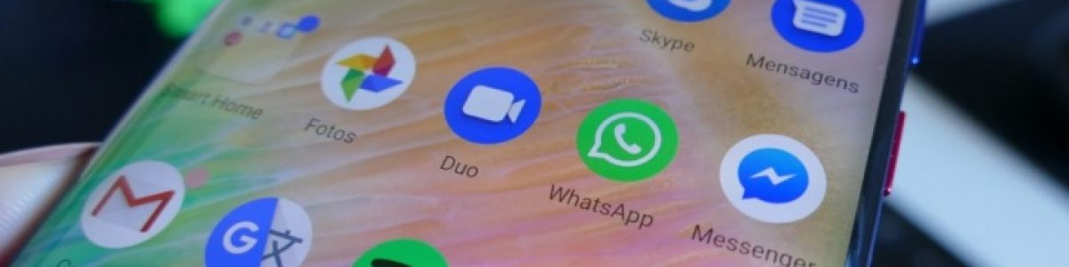 10 novas funções que vão mudar o seu WhatsApp