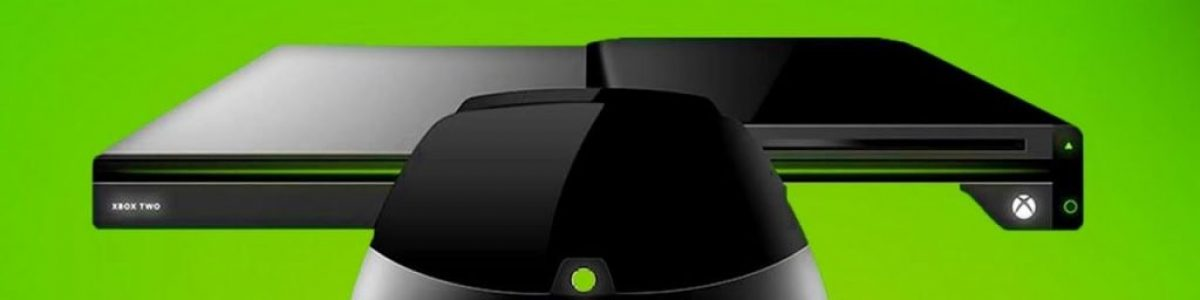 """Vendas do Xbox On caem após revelação do """"Project Scarlett"""""""