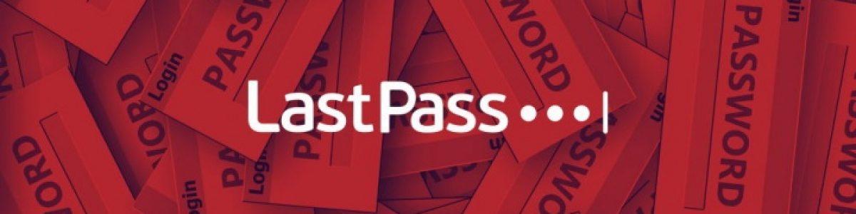 Falha de segurança do LastPass coloca em risco as suas passwords… uma vez mais