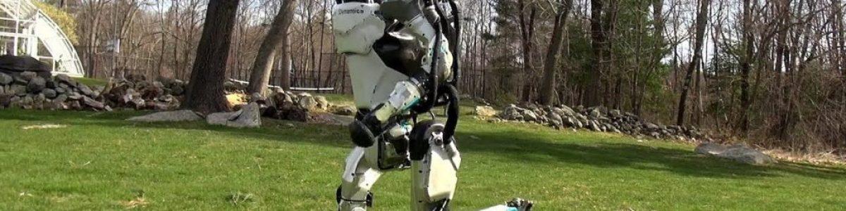 Inteligência artificial teve a melhor Década de sempre