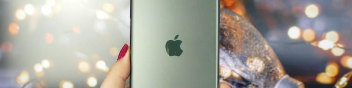 iPhone: Conheça os mitos e verdades sobre a bateria