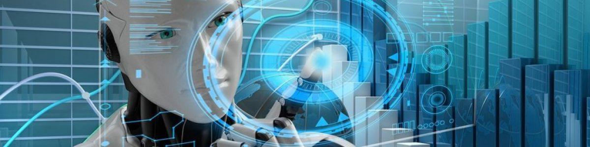 As ideias que vão definir a tecnologia em 2020