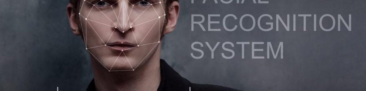 Preocupações sobre o software de reconhecimento facial.