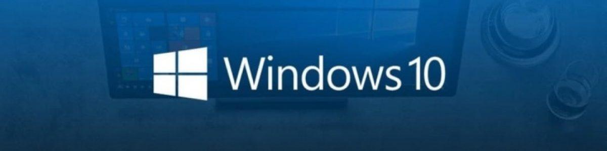 Os 10 melhores antivírus para Windows 10 de 2020