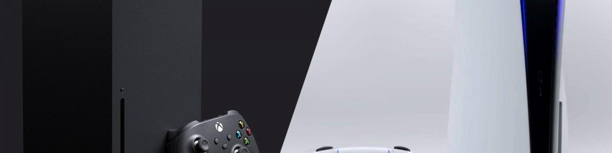 Os jogos da Playstation 5 e da Xbox Series X vão ser mais caros que os antecessores