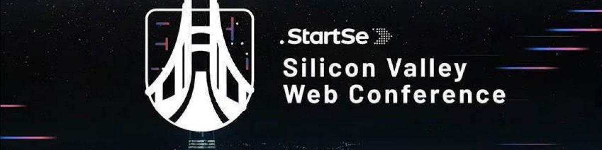 Silicon Valley Web Conference arranca em outubro