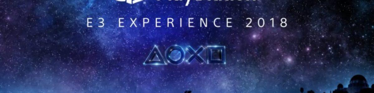E3: Sony anuncia The Last of Us II, Spider Man e Death Stranding para PlayStation