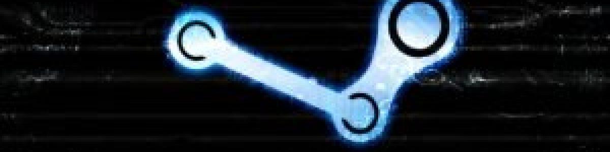 A Valve vai ter o seu próprio serviço de streaming: Steam.tv