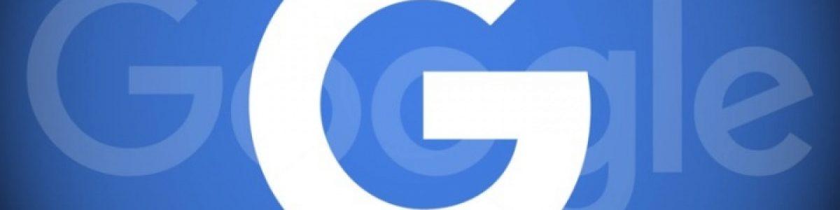Google admitiu que recolhe dados mesmo com o Histórico de localização desligado