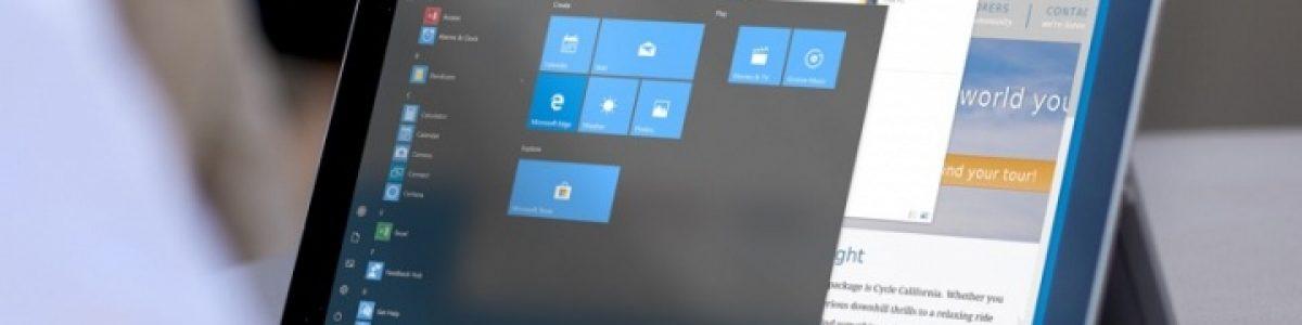 Dica: Use as notificações nativas do Windows 10 no Chrome