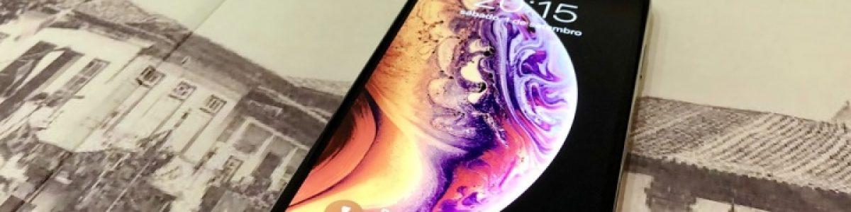 iOS 12 – 5 dicas de boas funcionalidades que vão aparecer no seu iPhone