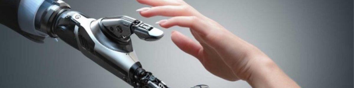 Seremos capazes de ensinar robôs a prever o futuro?