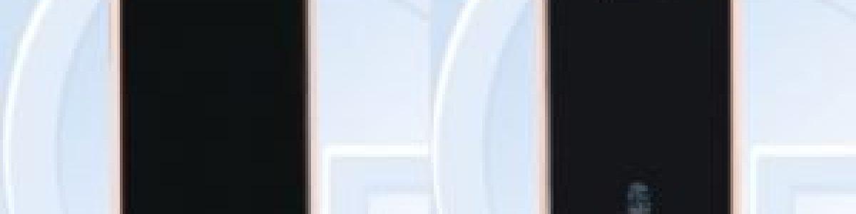 TENAA revela imagens do Samsung W2019