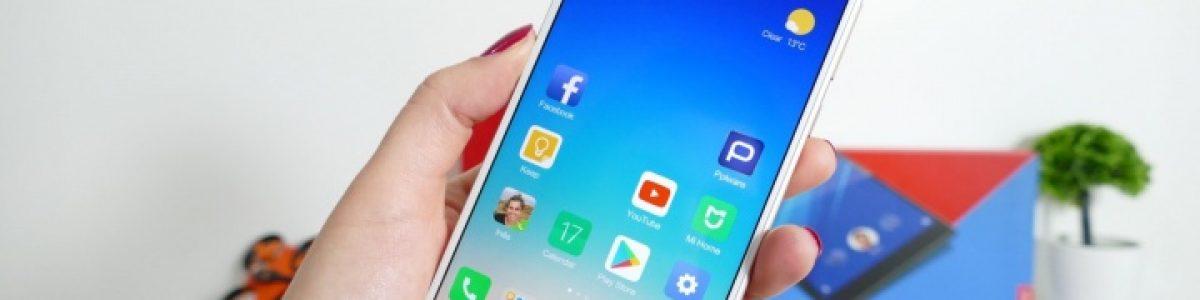 Xiaomi vai bloquear a instalação da ROM Global em smartphones com ROM chinesa